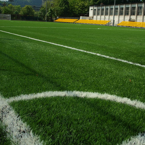 Artificial turf 3