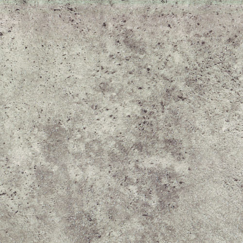 HOMEGENEOUS FLOORING IQ GRANIT 2