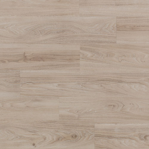LUXURY VINYL PLANKS ID ESSENTIAL 30 2
